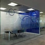 Dallas Window Film best-decorative-window-film-4-150x150