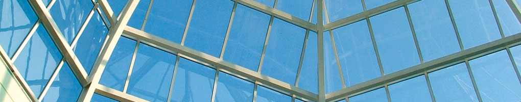 window film pricing dallas