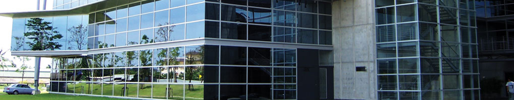 Dallas energy savings window films