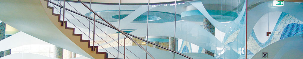dallas decorative window films