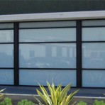 dallas windowtintingcommercial-window-tinting-dallas
