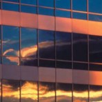 dallaswindowtintingcommercial-window-film