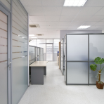 odessa-decorative-window-film-office