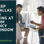 How College Campuses Can Be Energy Efficient With Window Film in Dallas