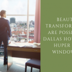 huper optik window film dallas hotels
