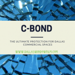 cbond dealer in Dallas